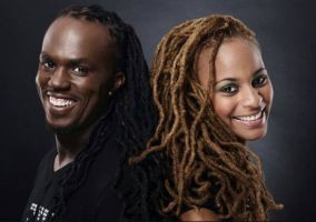 Kingston (DREADS & NAPPY) HAIR