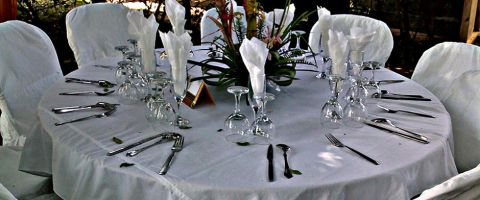 Enis Events