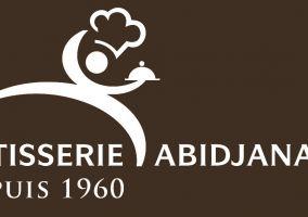 Pâtisserie Abidjanaise