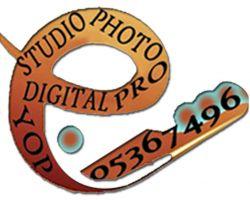 Studio PHOTO Digital PRO