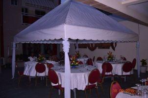 ROYAL Hotel & Residences
