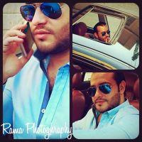 PHOTO RAMA