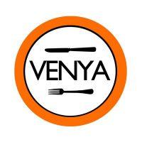 Venya Services & Restaurant