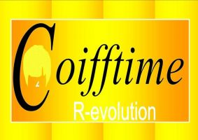 Coiff Time Dieudonn