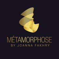 Metamorphose beaute - Styliste