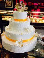 Des Gâteaux et Du Pain Abidjan