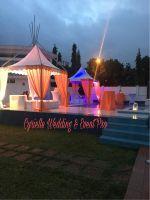Cyrielle Wedding & Event Pro