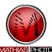 Mathias PHOTO Production
